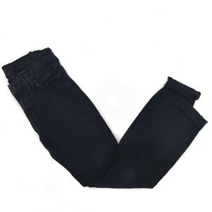 7 For All Mankind Classic Skinny Jeans